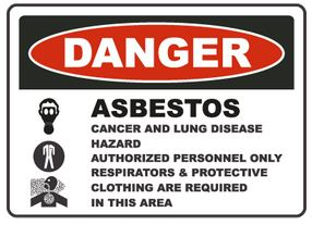 asbestos and the environmental effects Risk removal is a leading environmental services contractor in fort collins colorado serving colorado, wyoming and nebraska asbestos and lead abatement.