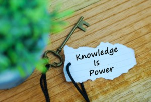 Knowledge is Power, Home Mold Value